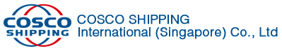 COSCO SHIPPING International (Singapore) Co., Ltd.